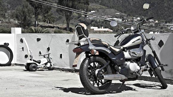 La Palma 2012 12 04 10 16