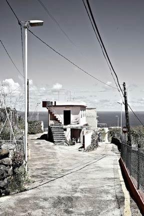 La Palma 2012 12 04 10 44
