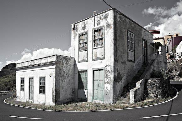 La Palma 2012 12 04 10 9
