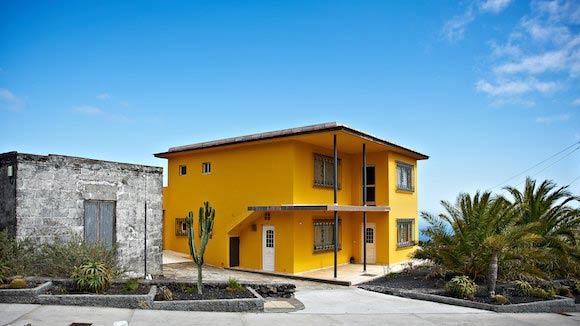 La Palma 2012 12 04 14