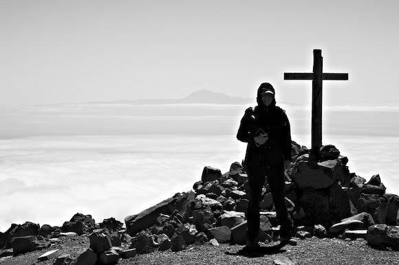 La Palma 2012 12 04 15 38