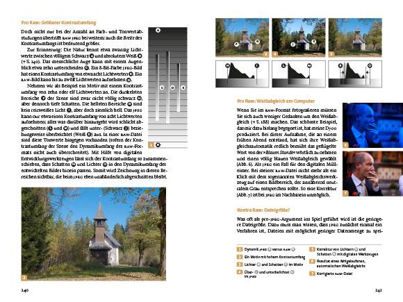 D600 Buch Korrektur 121