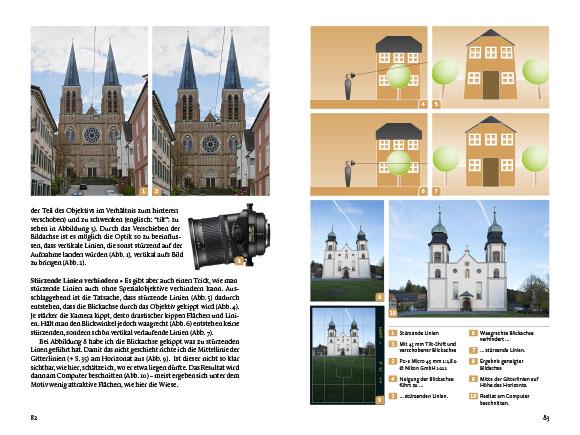D600 Buch Korrektur 42