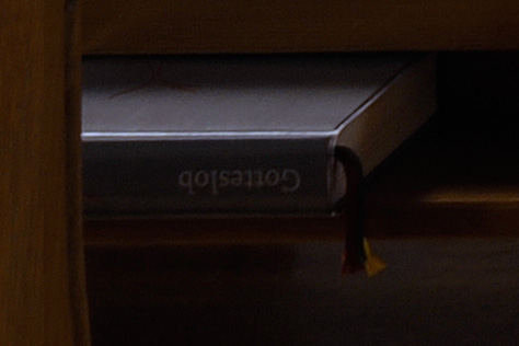 12-40mm-randbereich