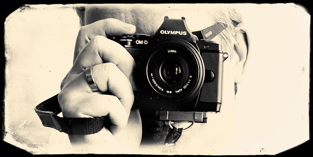 Kreative Fotoschule | Markus Wäger | Fotografie & Gestaltung