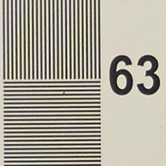 LEICA-DG-SUMMILUX-15-F1_7-1_7