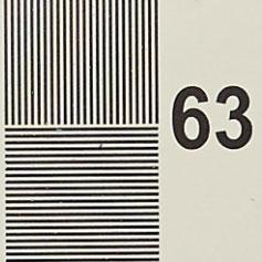 LEICA-DG-SUMMILUX-15-F1_7-4