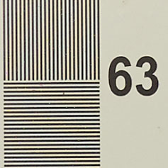 LUMIX-G-20-F1_7-4