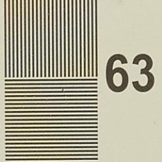 LUMIX-G-VARIO-100-300-F4_0-5_6-8