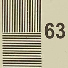 OLYMPUS_M_12-40mm_F2_8-2_8