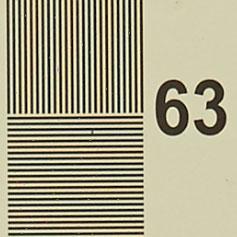 OLYMPUS_M_40-150mm_F2_8-2_8