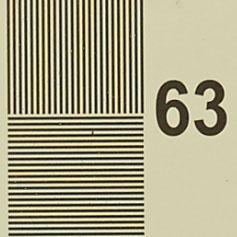 OLYMPUS_M_40-150mm_F2_8-5_6