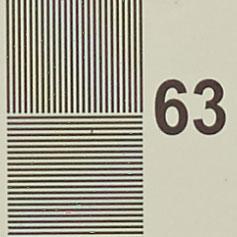 OLYMPUS_M_45mm_F1_8-2_8