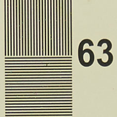 OLYMPUS_M_60mm_F2_8-Macro-2_8