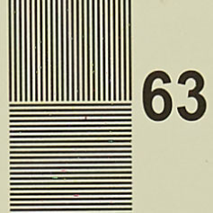 OLYMPUS_M_60mm_F2_8-Macro-4