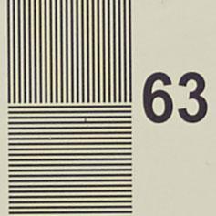 OLYMPUS_M_75mm_F1_8-1_8