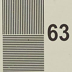 OLYMPUS_M_75mm_F1_8-2_8