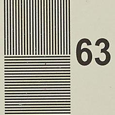 OLYMPUS_M_75mm_F1_8-4