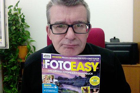 FotoFM1
