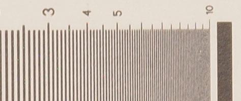 LEICA-DG-100-400-F4.0-6.3_100mm_F5.6