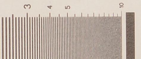 LEICA-DG-100-400-F4.0-6.3_100mm_F8