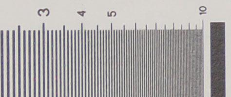 LEICA-DG-100-400-F4.0-6.3_250mm_F5.6