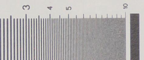 LEICA-DG-100-400-F4.0-6.3_250mm_F8