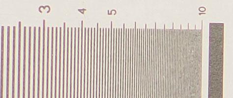 LEICA-DG-SUMMILUX-25-F1.4-_25mm_F2.8
