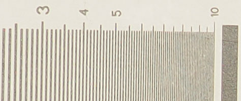 OLYMPUS-M.12-40mm-F2.8_12mm_F4
