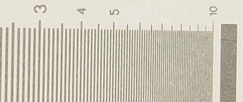 OLYMPUS-M.12-40mm-F2.8_12mm_F5.6