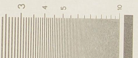 OLYMPUS-M.12-40mm-F2.8_12mm_F8