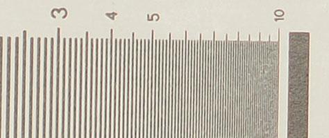 OLYMPUS-M.12-40mm-F2.8_40mm_F2.8