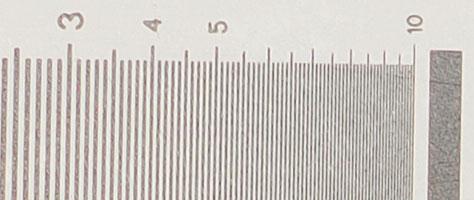 OLYMPUS-M.12mm-F2.0_12mm_F4