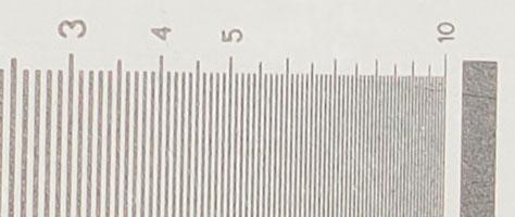 OLYMPUS-M.12mm-F2.0_12mm_F5.6