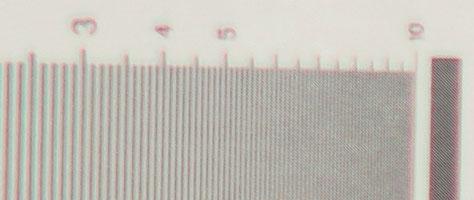 OLYMPUS-M.17mm-F1.8_17mm_F1.8