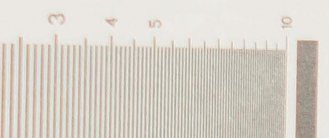 OLYMPUS-M.17mm-F1.8_17mm_F4