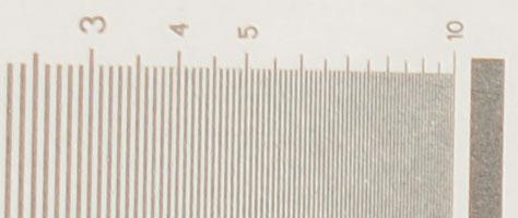OLYMPUS-M.17mm-F1.8_17mm_F5.6