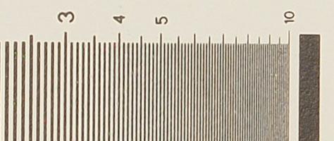 OLYMPUS-M.40-150mm-F2.8_150mm_F5.6