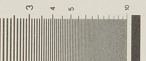 OLYMPUS-M.40-150mm-F2.8_150mm_F8
