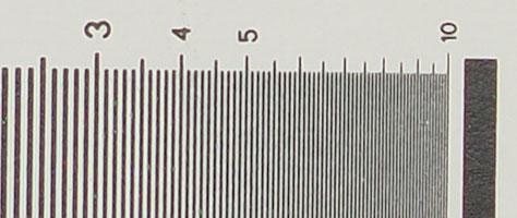 OLYMPUS-M.40-150mm-F2.8_40mm_F4