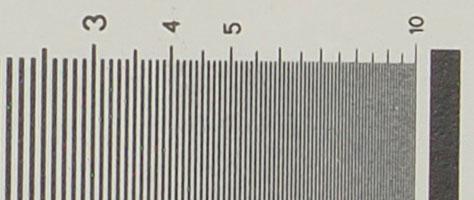OLYMPUS-M.40-150mm-F2.8_40mm_F8