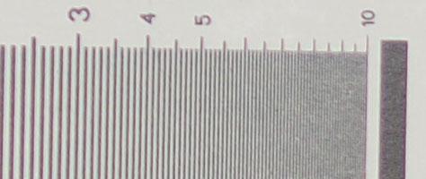 OLYMPUS-M.45mm-F1.8_45mm_F1.8