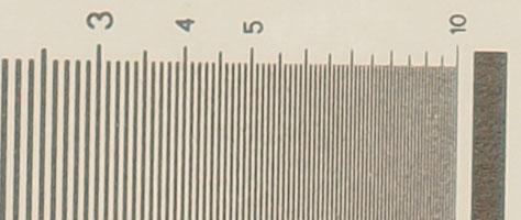 OLYMPUS-M.60mm-F2.8-Macro_60mm_F2.8