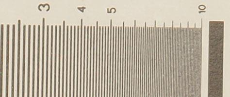 OLYMPUS-M.60mm-F2.8-Macro_60mm_F5.6