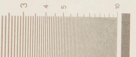 OLYMPUS-M.7-14mm-F2.8_14mm_F4