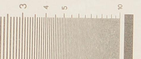 OLYMPUS-M.7-14mm-F2.8_14mm_F8
