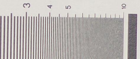 OLYMPUS-M.75mm-F1.8_75mm_F1.8