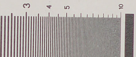 OLYMPUS-M.75mm-F1.8_75mm_F2.8
