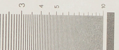 OLYMPUS-M.9-18mm-F4.0-5.6_18mm_F8