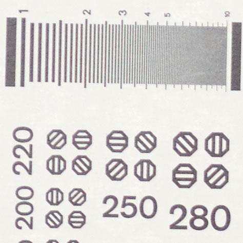 Olympus-M.ZUIKO-DIGITAL-45mm-1-1.8_45mm_F1.8_1